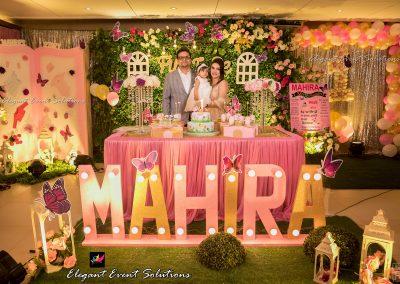 Mahira First Birthday 001 (104)
